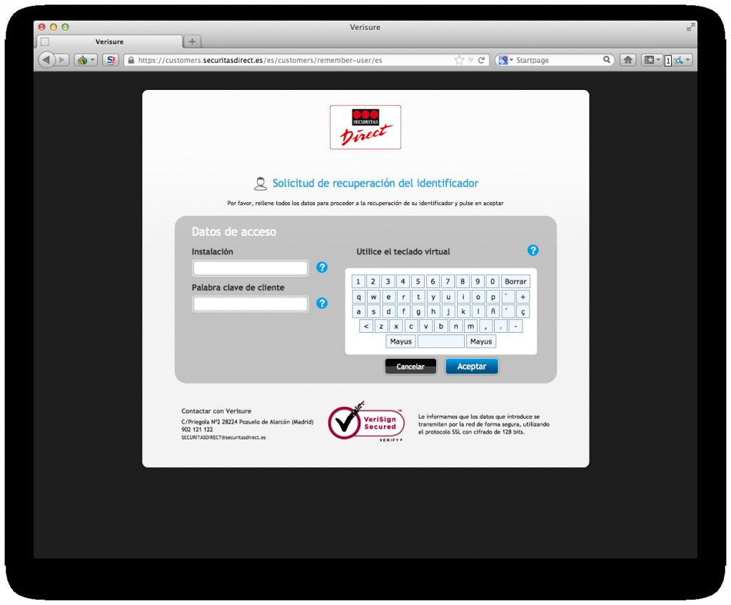 Captura de pantalla 2014-04-15 a la(s) 17.50.29